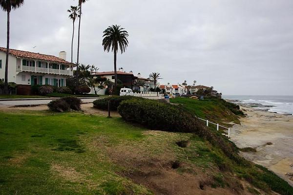 San Diego 20100410 -009