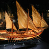 Model ship collection - Mariners' Museum - Newport News