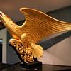 Masthead - Mariners' Museum - Newport News