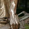 Monument Details - Washington, DC