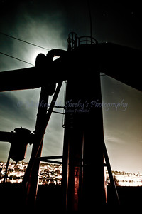 GasWorksPark-50