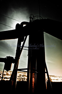 GasWorksPark-51