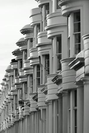 Housing Line