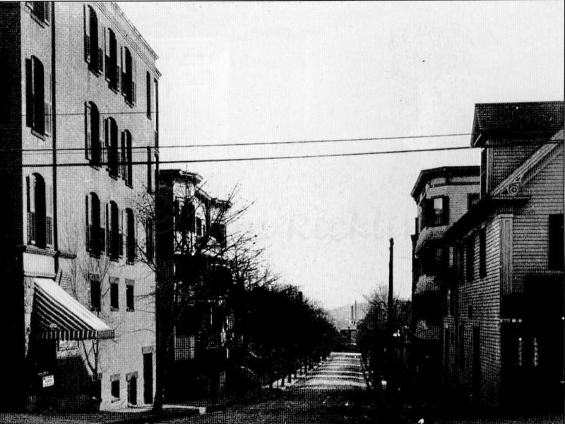 older Image of Worcester.