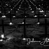 Salo Joulu valot hautausmaa kaupunki joki 015