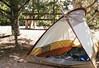 ut_camp_p