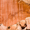Petroglyphs, Capital Reef National Park