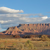 Beautiful Utah<br /> <br /> near Moab, Utah<br /> April 2009