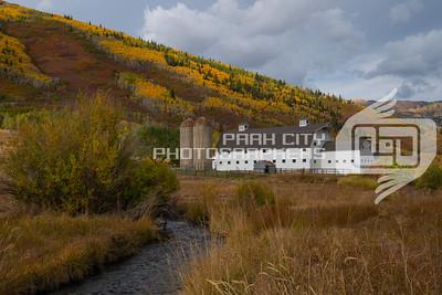 Park City Autumn-00678