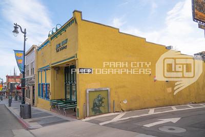 Park City Main Street-08519