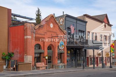 Park City Main Street-08515