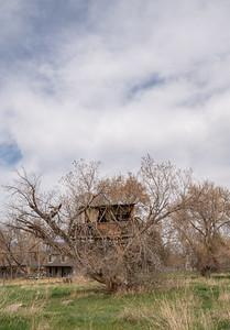 Spring City, Utah-1393