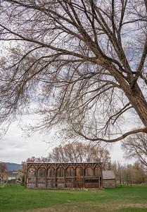 Spring City, Utah-1397