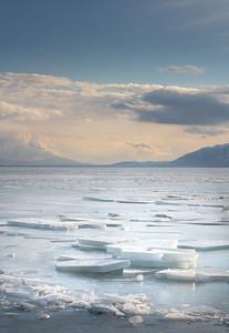 Utah Lake-02836