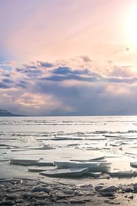 Utah Lake-02838