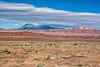 South central Utah