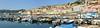 Harbor at Portoferraio
