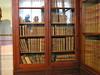 Napoleon's library