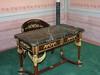 Napoleon's desk