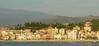 Sicily coast