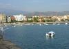 Harbor in Sicily