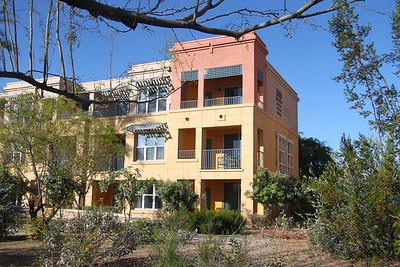 Scottsdale 2011