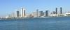 san diego skyline2