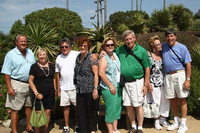 California 2009 People