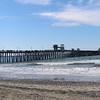 oceanside pier pano IMG_2804