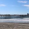 oceanside pier IMG_2804_stitch