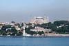 Hagia Sophia IMG_4967