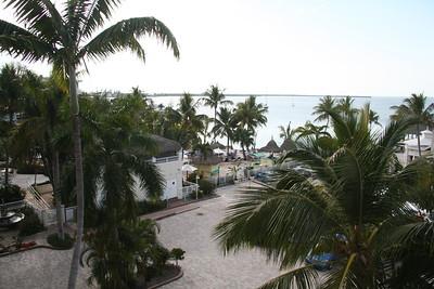 Key Largo Marriott