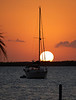 sunset IMG_3147