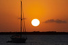 sunset IMG_3133