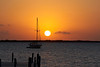 sunset IMG_3132