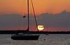 sunset IMG_2736