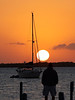 sunset IMG_3140