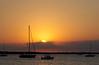 sunset IMG_2706