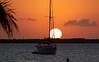 sunset IMG_3145