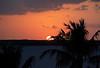 sunset IMG_3093