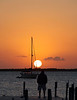 sunset IMG_3139