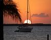 sunset IMG_3150