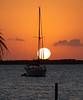 sunset IMG_3142