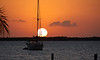 sunset IMG_3144