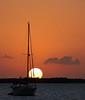 sunset IMG_3148