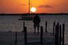 sunset IMG_3138