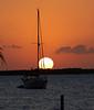sunset IMG_3146