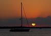 sunset IMG_2730