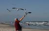 birds IMG_4251