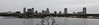 st petersburg pano IMG_1663_stitch